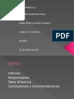 Actividad_3.pptx