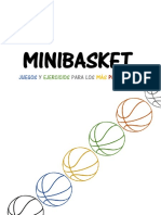 MINIBASQUET-esp-25-04-2017