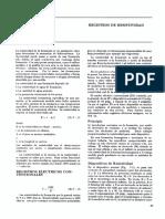 REGISTROS DE POZOS PETROLEROS