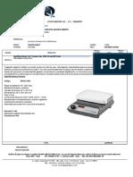 Cotizacion Gl - 17 - 020039 - Univ.nac.Jfsc