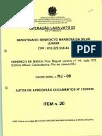 305837310 Planilha Odebrecht Parte 3