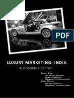 Bchannel 101308 Luxury Marketing