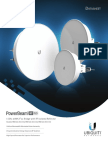 914PowerBeam Ac ISO DS