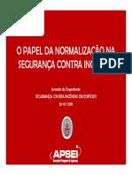 Lista normas APSEI.pdf