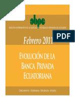 Banca Privada informe.pdf