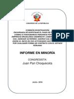 317169070 Informe Final de La Comision Lava Jato