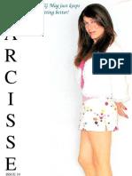 Narcisse September2006