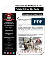 IPCJANEIRO2017_1179