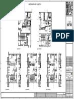 A-206 Detalle de Puertas-layout1