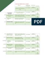 Plan de Formacion Al Hogar 1 (3)