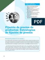 154123069 Marketing Capitulo 11 PDF