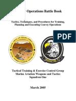 Convoy-Operations-Battle-Book.pdf