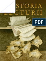 -Alberto-Manguel-Istoria-Lecturii.pdf