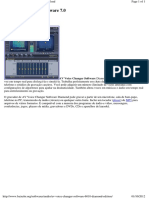 AV Voice Changer Software 7.0 - Altera Voz.pdf