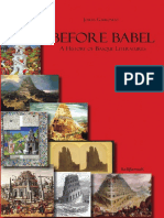 Before_Babel_A_History_of_Basque_Literat.pdf