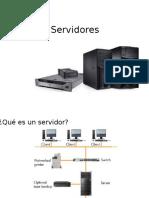Servidores.pptx