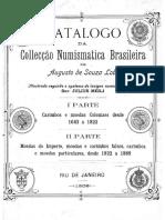 CATALOGO SOUZA LOBO - 1908.pdf