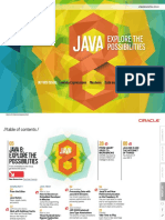 Java Magazine March/April 2014