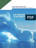 CFT Brochure NEW