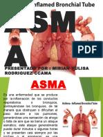 ASMA-DD