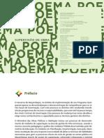 Modulo POEMA 2014 - SO - Obras Pub.pdf