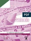Feminicidio (1).pdf