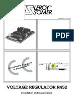 R 452.pdf