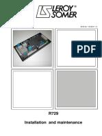 R 729.pdf