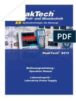 PeakTech_6075_01-2016