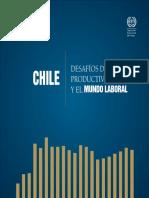 Desafios de la Productividad y el Mundo Laboral_Chile.pdf