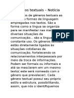 Gêneros textuais mafalda.docx