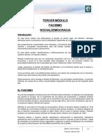 Lectura 5 - Fascismo.pdf