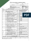Protocolo-Bender-Koppitz.pdf