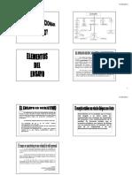 Como elaborar un ensayo.pdf