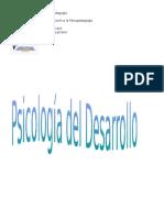 Psicologia Del Desarrollo (1)