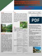 POSTER IRSA - Copy.pdf