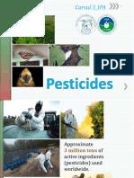 Cursul 3_IPA_Pesticides.pdf
