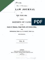 1826 - Yrisarri v. Clement.pdf