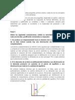 Proyecto Final Claudio Torres Fundamentos de Economia