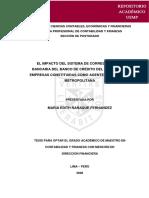 UNIVERSIDAD IMPACTO DEL SISTEMA CORRESPONSALIA BANCARIA.pdf