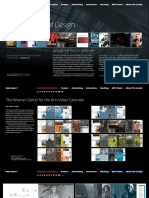 PDF Interactivo
