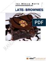 06. CHOCOLATE-BROWNIES.pdf