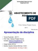 Abastecimento_Aula1