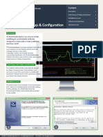 tc_indicator_for_metatrader_user_guide_1.pdf
