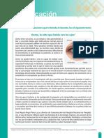 ficha 9_Comunicacion 2.pdf