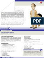f_abuso.pdf