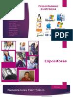 Diapositiva - Dayana.pptx