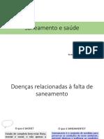 Aula 2_Saneamento.pdf