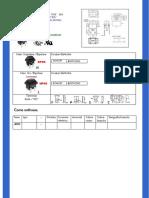 PDF 400 [Secured]