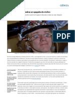 Racismo e Machismo Podem Ser Apagados Do Cérebro _ Ciência _ EL PAÍS Brasil